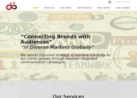 di5global.com