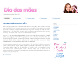 dia-das-maes.info