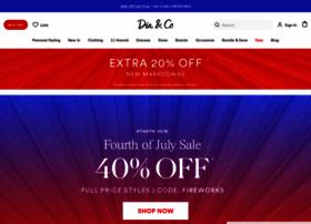 dia.com