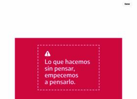 diaadia.com.ar