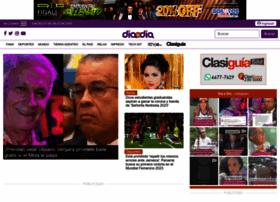 diaadia.com.pa