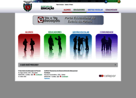 diaadia.pr.gov.br