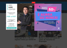 diaadiaarapongas.com.br
