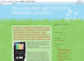 diaadiapb.blogspot.com.br