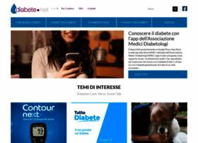 diabete.net