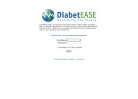 diabetease.com