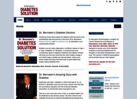 diabetes-book.com