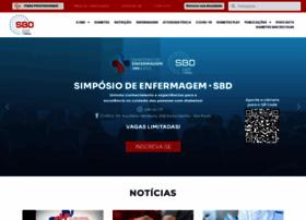 diabetes.org.br