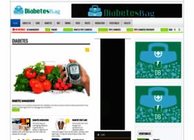 diabetesbag.com
