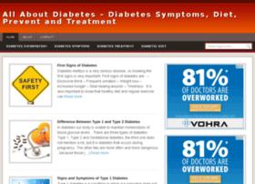 diabetesbetter.com