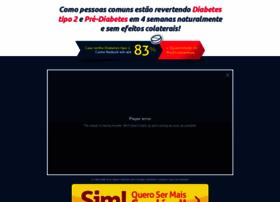 diabetescontrolada.com.br