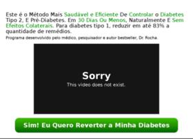 diabetescontroladadrrocha.com