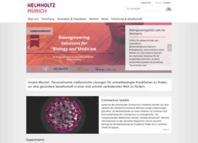 diabetesinformationsdienst-muenchen.de