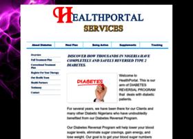 diabetesnations.blogspot.com.ng