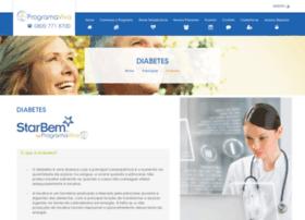 diabetesnoscuidamos.com.br
