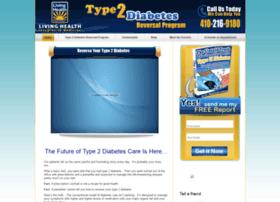 diabetesreversalprogram.com