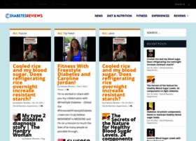 diabetesreviews.co