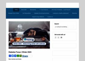 diabetessa.org.za