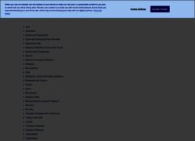 diabetesukgroup.org