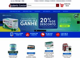 diabetic-center.com.br