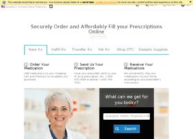 diabetic-supplies.hocks.com