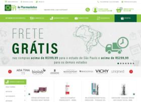 diabeticcare.com.br
