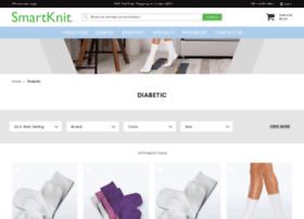 diabeticsocks.com
