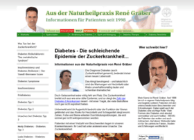 diabetiker-experte.de