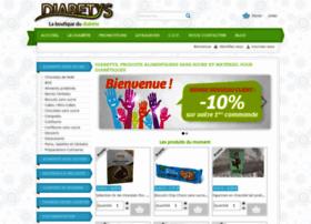 diabetys.com