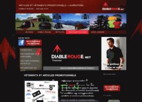 diablerouge.net