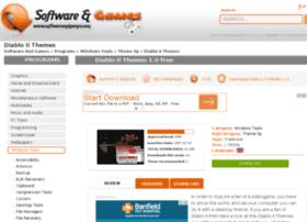 diablo-ii-themes.10001downloads.com