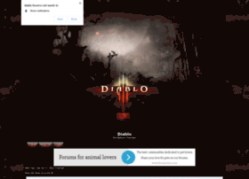diablo.forumvi.net