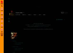 diablo.gamepedia.com