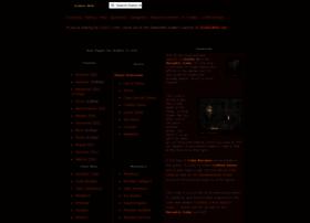 diablo2.diablowiki.net