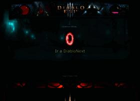 diablo3-esp.com