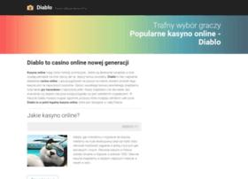 diablo3.net.pl