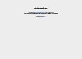 diablocraftnet.buycraft.net