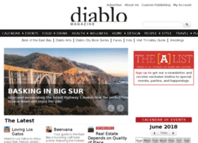 diablomag-images.dashdigital.com