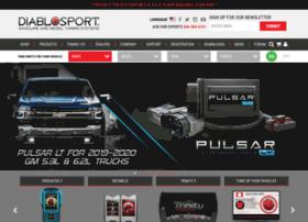 diablosportpower.com