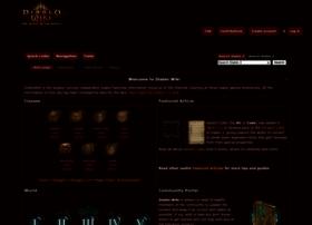 diablowiki.net
