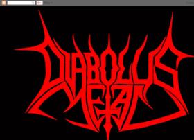 diabolusmetal.blogspot.ru