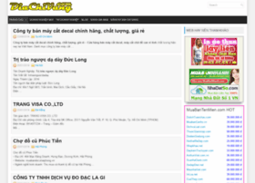 diachivang.com