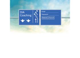diacoachingcourse.edrivingsolutions.com