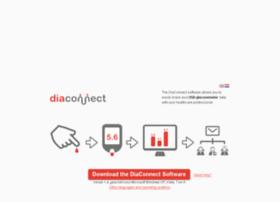 diaconnect.com