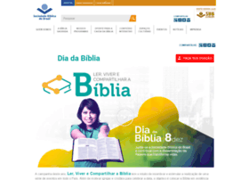 diadabiblia.org.br