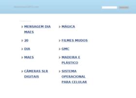 diadasmaes2013.com