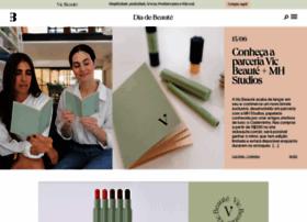 diadebeaute.com