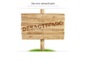 diadelamadre.net