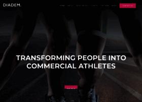 diademconsulting.co.uk