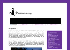 diademuertos.org